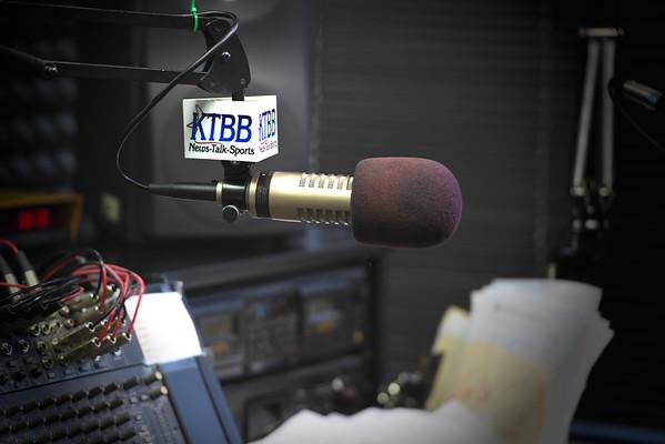 BroadcastWorks!