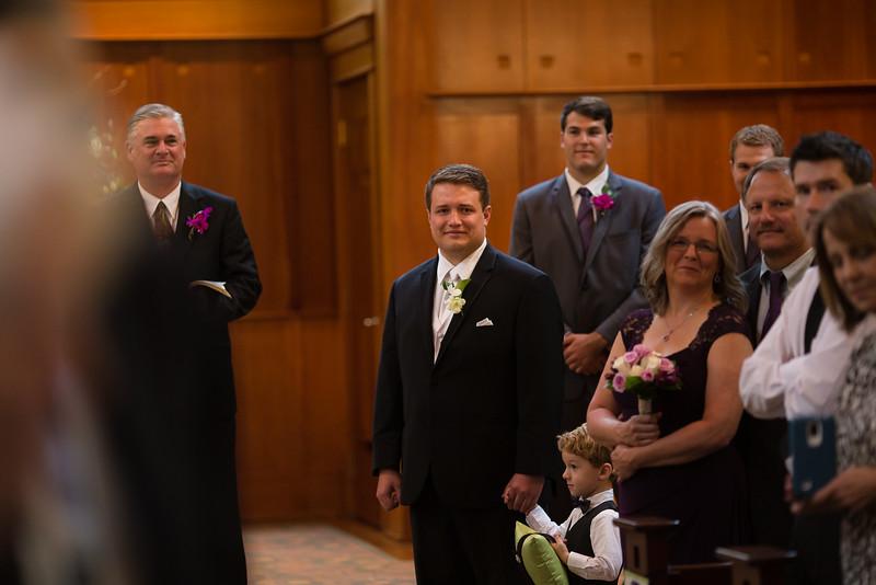 unmutable-wedding-j&w-athensga-0411.jpg