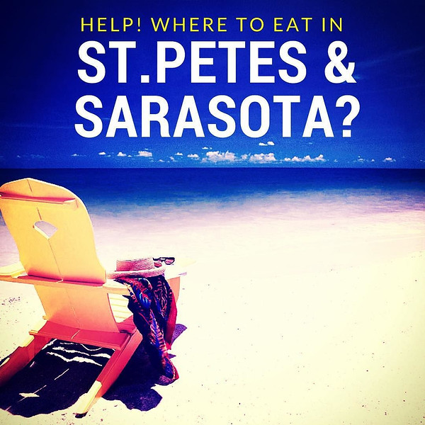 Tuesday_I_m_visiting_Florida_for_the_first_time_with_an_eating_tour_of_St.Petersburg_and_Sarasota._Would_love_advice_on_where_to_eat_in_both_cities_.jpg