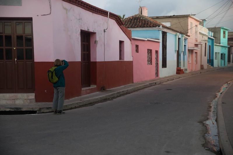 20170114_Cuba Group_019.jpg
