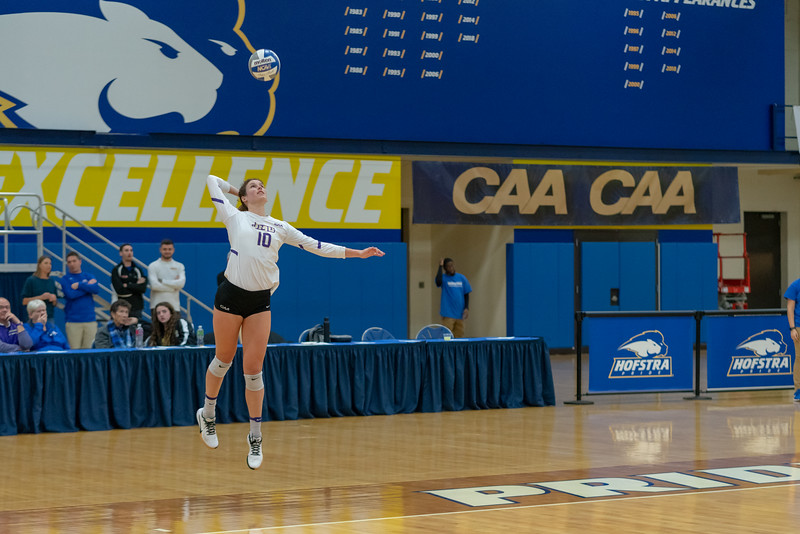 20191123_CAA_Womens_VolleyBall_Championship_032.JPG