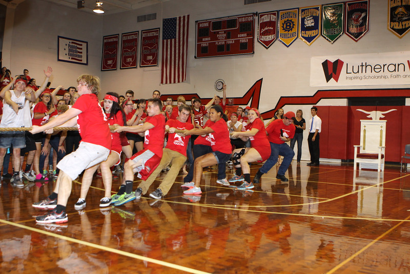 Lutheran-West-Homecoming-2014---c155088-150.jpg