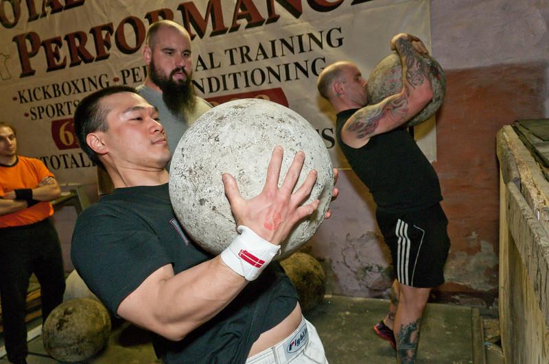 Strongman Saturday 4-14-2012_ERF4273.jpg