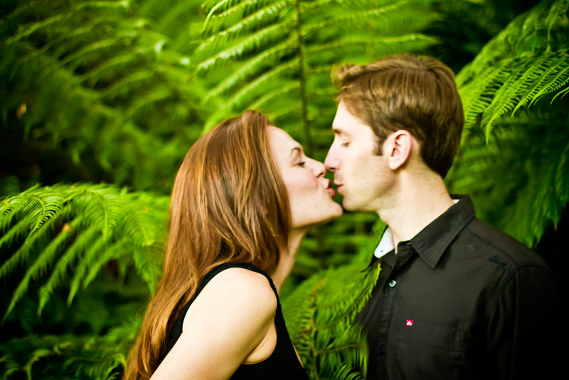 Engagement Wedding Photography Justin Holly-0029.jpg