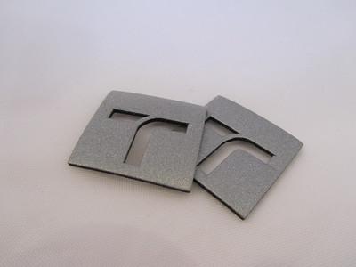 leather, leather-like | nexgen production