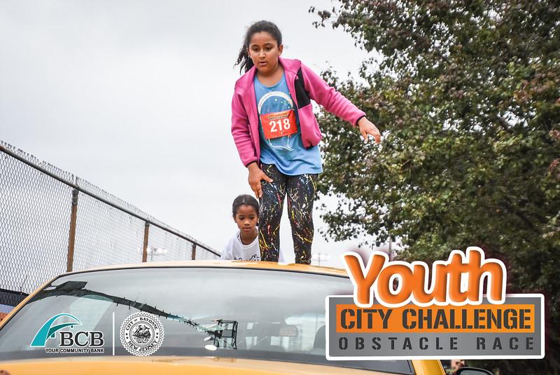 YouthCityChallenge2017-1168.jpg