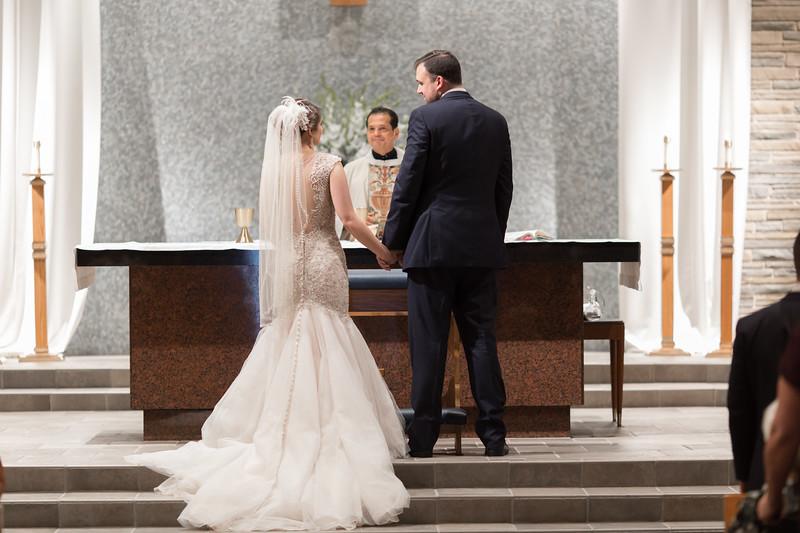Houston Wedding Photography ~ Brianna and Daniel-1477.jpg