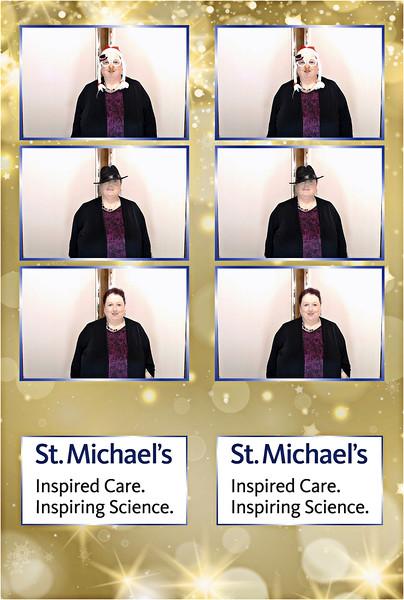 16-12-10_FM_St Michaels_0076.jpg