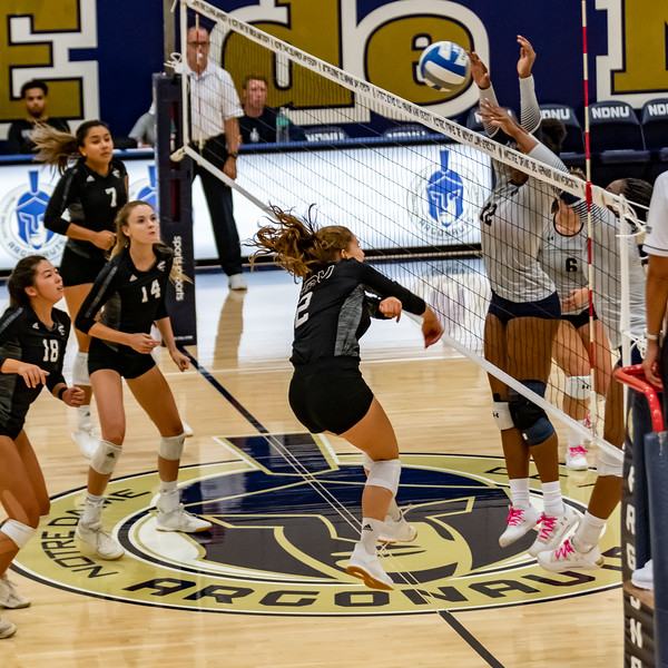 HPU vs NDNU Volleyball-71850.jpg