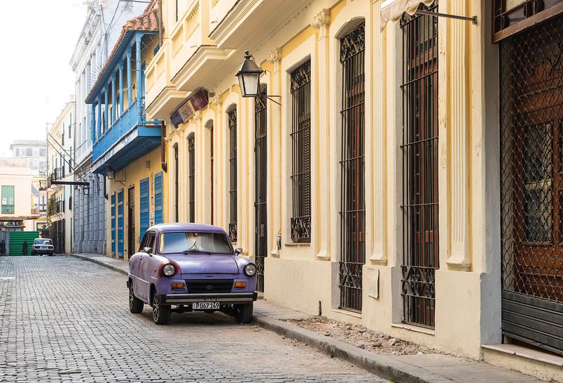 Cuba 025.jpg