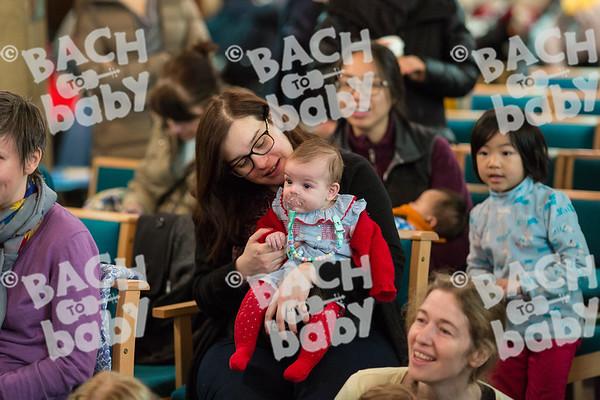 Bach to Baby 2018_HelenCooper_EarlsfieldSouthfields-2018-04-10-43.jpg