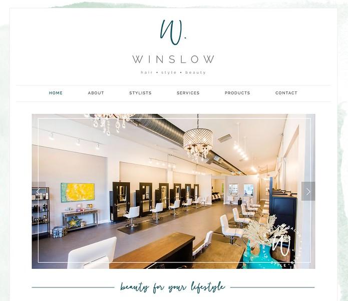 Winslow Salon Website_Suzi Pratt_1.jpg