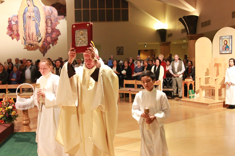 2014 11-02 Goodbye Fr. Luiz 080.JPG