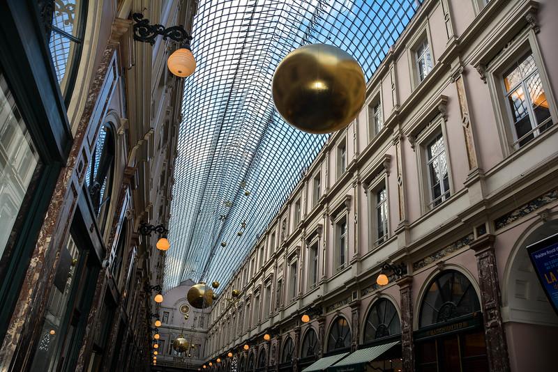 Brussels-38.jpg