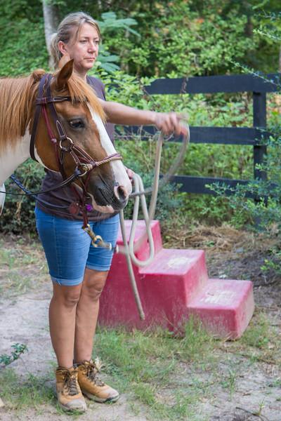 Inspiration Ranch-6288.jpg
