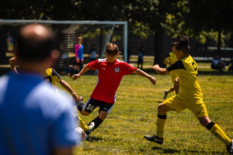 wffsa_u14_faters_day_tournament_vs_springfield_2018-107.jpg