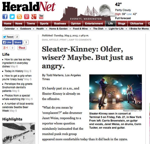 SK Herald Net Washington.jpg