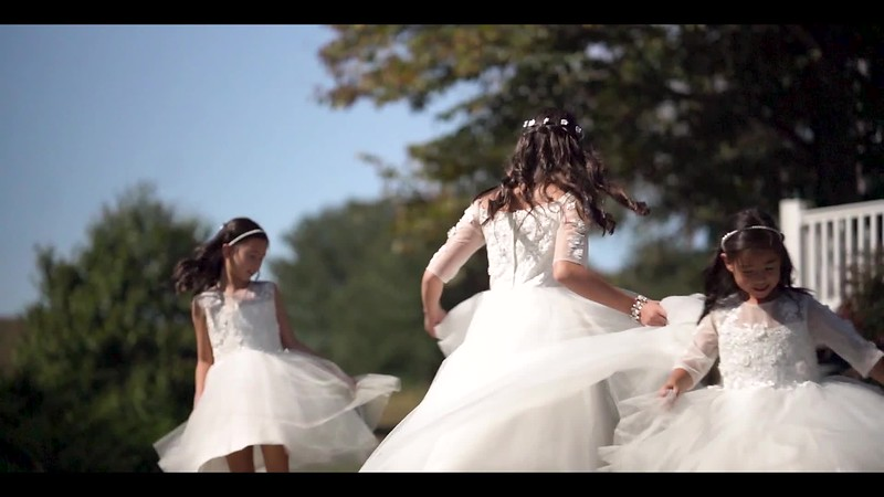 elee Videography