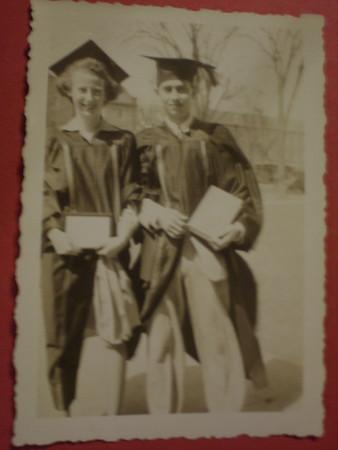 Nicholson Family-Old Photos