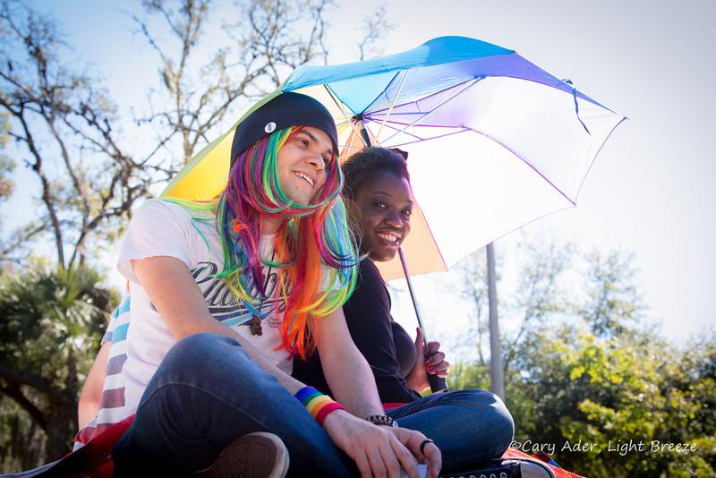 2013LGBT_Pride (10).jpg