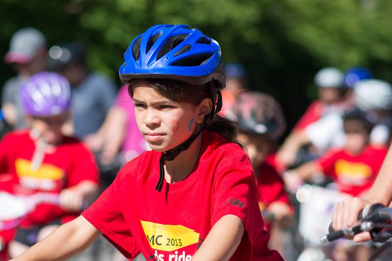 PMC Kids Westwood 2013-19.JPG