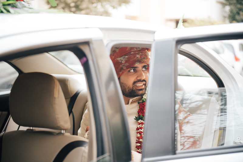 Poojan + Aneri - Wedding Day D750 CARD 1-1817.jpg