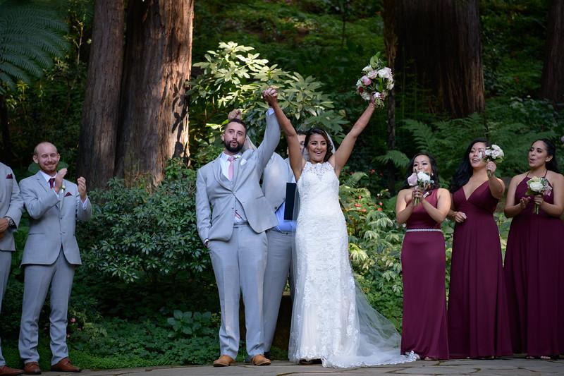 Neelam_and_Matt_Nestldown_Wedding-1400.jpg