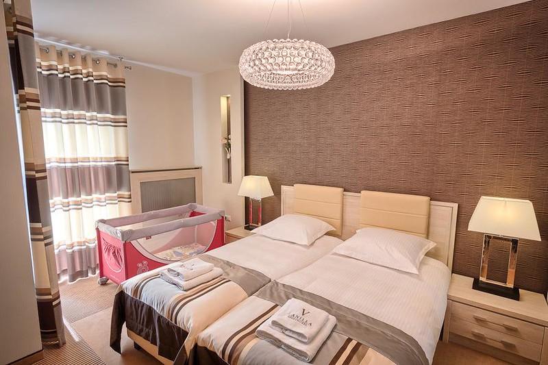 aparthotel-vanilla-krakow1.jpg