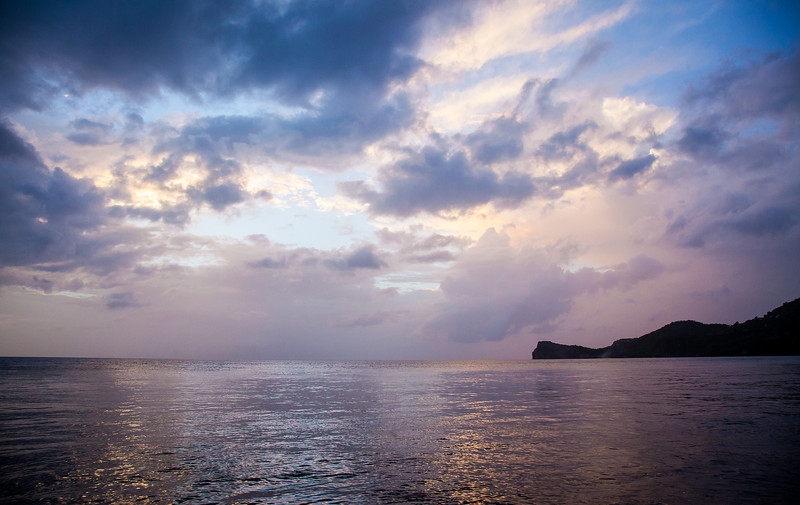 12May_St Lucia_769.jpg