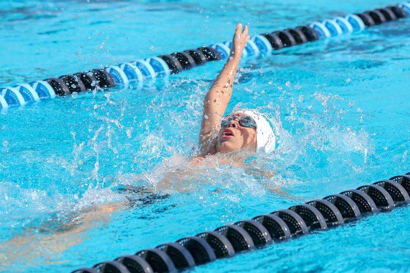 10.30.18 CSN Swim-Dive Districts-338.jpg