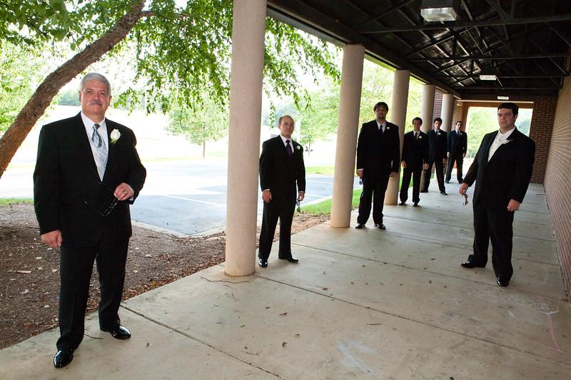 Alexandra and Brian Wedding Day-270.jpg