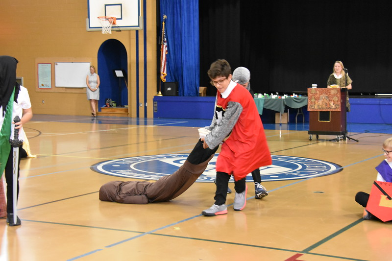 Seventh Grade Knighting Ceremony (221).JPG