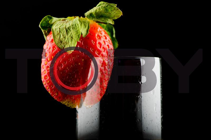 drink special_0045.jpg
