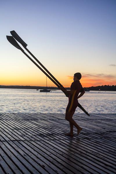 27 Feb 2017 Rowing Training16.jpg