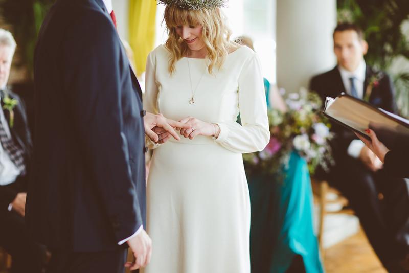050-H&A-Wedding.jpg