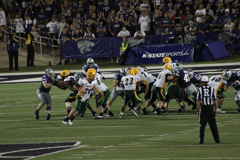 2013 Bison Football - Kansas State 609.JPG