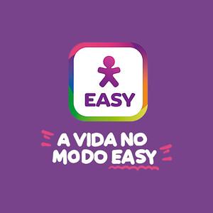 Vivo Easy