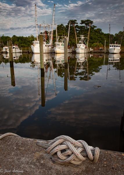 Apalachicola-8514.jpg
