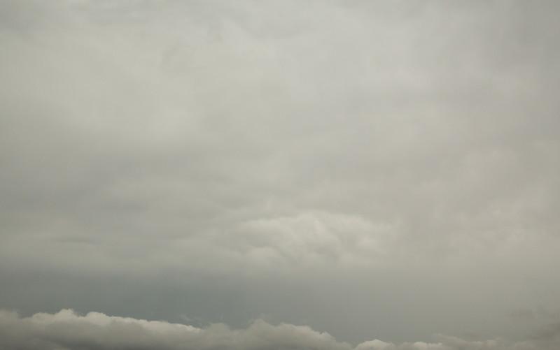 Skies BH5A6538.jpg