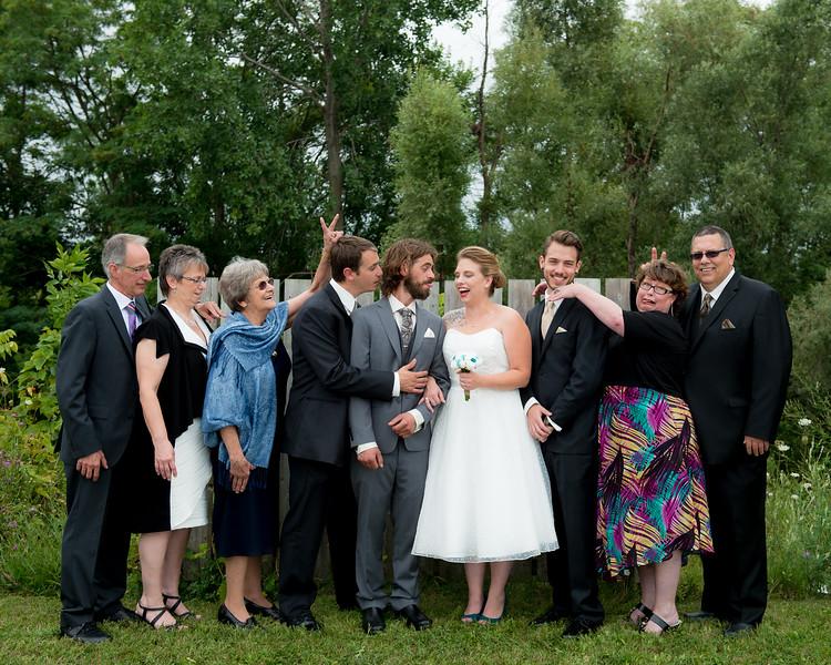 EDITS - Ryan and Lindsey Wedding 2014-627.jpg