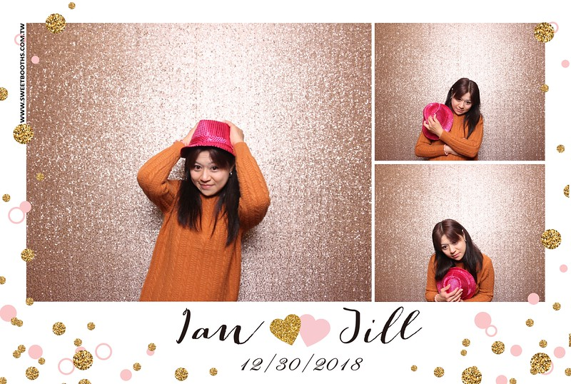 12.30_Ian.Jill85.jpg