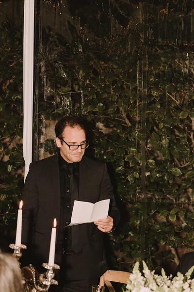 Jenny_Bennet_wedding_www.jennyrolappphoto.com-461.jpg