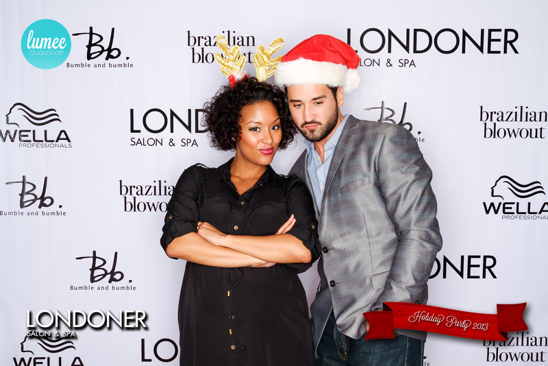 Londoner Holiday Party 2013-132.jpg
