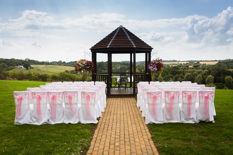 bensavellphotography_wedding_photos_scully_three_lakes (17 of 354).jpg