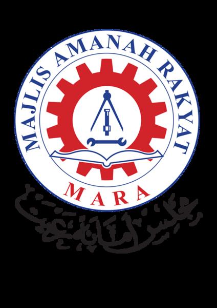 logo mara 2021-01.png