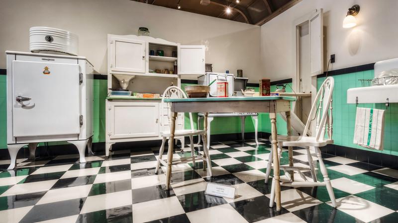 1930s Kitchen.jpg