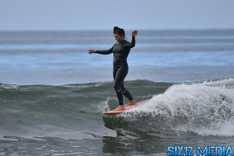Topanga Beach Surfing-07.jpg