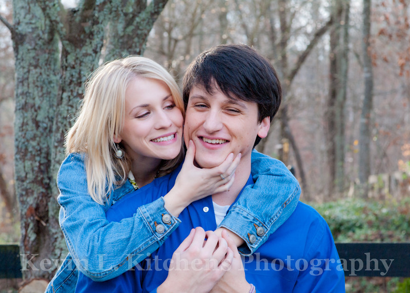 Rouse-Grace Engagement_0030_FINAL_PRINT.jpg