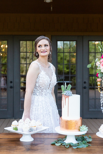 Daria_Ratliff_Photography_Styled_shoot_Perfect_Wedding_Guide_high_Res-118.jpg