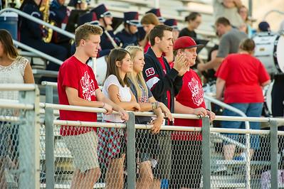 Springville 2014-15